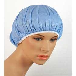 Hidrataci n calor mejores resultados cabellos de for Ducha termica