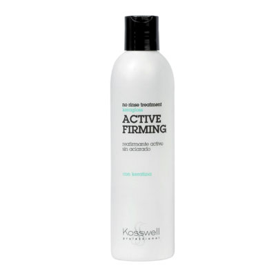 Keragloss Active Firming Treatment Koswell